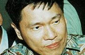 Terdeteksi di China, Polri dan Interpol Kembali Buru Eddy Tansil
