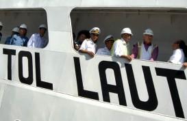 Armada Kian Banyak, Kemenhub Usul Pengawasan Tol Laut Oleh Badan Khusus