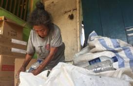 Nenek Pemulung, Dulu Tidur di Kuburan, Kini Mampu Beli Sapi Kurban