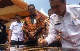 PLTMG Koto Gasib Beroperasi, Riau Hemat Rp25 Miliar