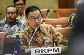 Ini Penjelasan Thomas Lembong Terkait Unicorn Indonesia