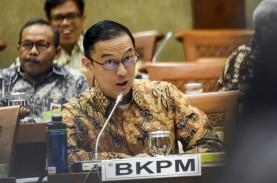 Ini Penjelasan Thomas Lembong Terkait Unicorn Indonesia…