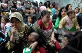 SBMI : Kasus Penganiayaan Buruh Migran Asal Banten Melonjak