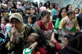 SBMI : Kasus Penganiayaan Buruh Migran Asal Banten…