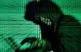 RUU Keamanan dan Ketahanan Siber Belum Perlu Disahkan