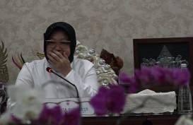 Video Wali Kota Risma Terkejut Dengar Dana Sampah DKI Rp3,7 Triliun