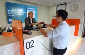 Merger Bank Danamon dan Bank Nusantara Parahyangan Ditarget Rampung November