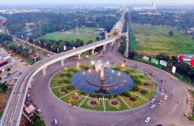 Terrakon Property Kembangkan Royal Residences di Palembang