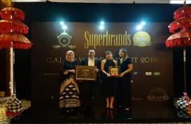 Zap Clinic Raih 2 Penghargaan