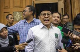 Cak Imin Raih Aklamasi, Megawati Dikukuhkan Kembali
