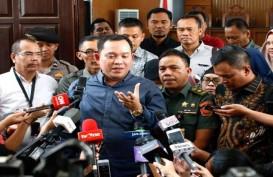 Sudah Ditolak Hakim, Kivlan Zen Kembali Ajukan Praperadilan