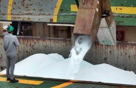 Petrokimia Gresik Ekspor Urea ke India 45.000 Ton