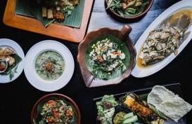 Restoran Melati Hotel Tugu Raih Certificate of Excellence TripAdvisor