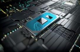 11 Prosesor Terbaru Intel Siap Ubah Paradigma Lama PC Mobile