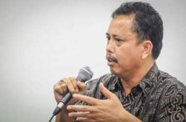 IPW Sebut Polri Boroskan Anggaran untuk Bentuk Tim Teknis Novel Baswedan