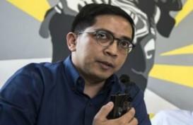 CSIS : Sosok Ketua MPR Negarawan, Sebaiknya dari Unsur DPD