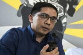 CSIS : Sosok Ketua MPR Negarawan, Sebaiknya dari Unsur…