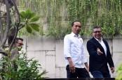 5 Terpopuler Nasional, Sekjen PDIP Hasto Ingatkan Partai Koalisi Agar Tak tekan Jokowi dan Pesan di Balik Pentas Wayang Kulit di Istana