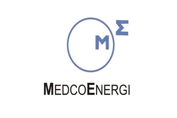 Medco Energi - Istimewa
