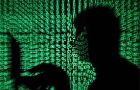 DPR Diminta Ubah Isi RUU Keamanan dan Ketahanan Siber
