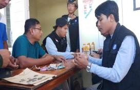 BI Edukasi Warga Pulau Terpencil di Sulsel Kenali Uang Rupiah Asli