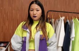Streetwear Brand Lokal Kini Jadi Raja
