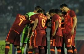 Jadwal Liga 1 Borneo vs PSS, Pesut Etam Waspadai Elang Jawa
