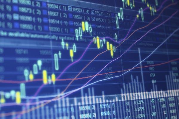 Yuk Kenali Investasi Forex Lebih Dalam Beserta Strateginya