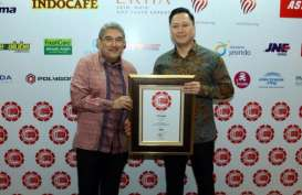 GT Radial Raih Penghargaan Indonesia Original Brand 2019
