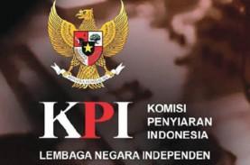 Kemenkominfo Lantik 9 Orang KPI Pusat Periode 2019-2022