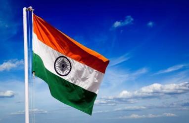 India Hapus Status Khusus untuk Kashmir