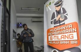 Papua Barat Implementasi Sistem Tilang Elektronik