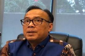 Polisi Sebut Padamnya Listrik di Jawa Karena Pohon…