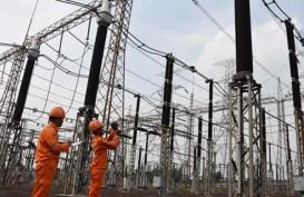 PLN : Sistem Berangsur Normal, Tidak Ada Lagi Gardu Induk yang Padam
