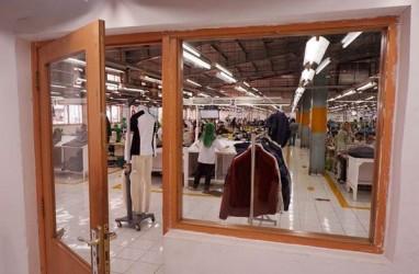 Listrik Padam, Pelaku Industri Tekstil Segera Ajukan Tuntutan Ganti Rugi