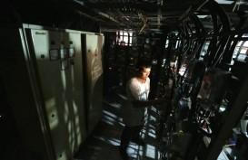 Listrik Jakarta Sudah Normal, PLN Jamin Jawa Barat dan Banten Tuntas Malam Ini