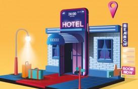 Pemilik Hotel Bintang 1 & 2 Ramai-Ramai Manfaatkan VHO. Apa Kelebihannya?