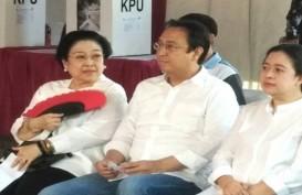 Jelang Kongres V PDIP : Mega, Jalan Sunyi Menyiapkan Regenerasi