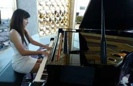 Terapi Musik Bantu Sembuhkan Ragam Penyakit