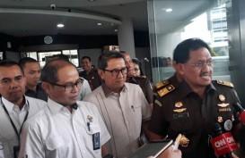 Kejagung Kembali Kejar Buronan Direktur PT CSL