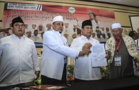 Ijtima Ulama IV Rekomendasikan NKRI Syariah Berdasarkan Pancasila