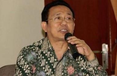 Persekutuan Gereja: Mbah Moen Sosok Teladan Bagi Tokoh Agama Indonesia