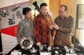 Ekspansi Ekspor, Garuda Metalindo (BOLT) Bidik Pasar AS dan India