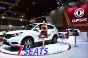 Garansi Panjang Bikin Harga Jual Mobil China Terjaga