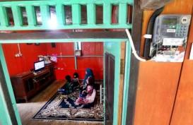 Ridwan Kamil Apresiasi PLN Berikan Kompensasi bagi Pelanggan