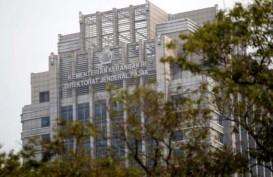 Jadi Temuan BPK, Kemenkeu Revisi Aturan Pelaksanaan Penilaian Kembali BMN