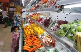 Optimisme Konsumen Stagnan, Pemerintah Perlu Lakukan Penyesuaian