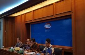 Jokowi Akan Kunjungi Malaysia Bahas Isu Perbatasan dan Pendidikan Anak TKI