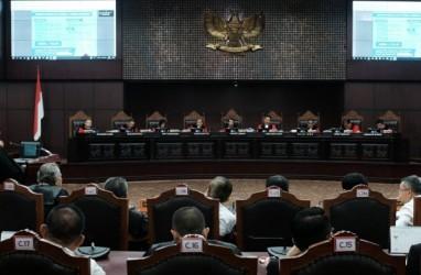 Sengketa Pileg 2019 : Putusan MK Percepat Penetapan Anggota DPRD Terpilih