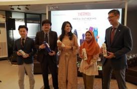 Thermos Indonesia Luncurkan Produk Ramah Lingkungan